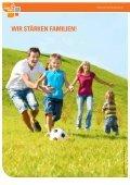 Jahresbericht_2012.pdf - OÖ Familienbund - Page 2