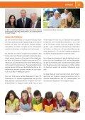 Jahresbericht_2012.pdf - OÖ Familienbund - Page 3