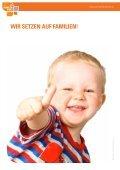 Jahresbericht_2012.pdf - OÖ Familienbund - Page 4