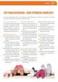 Jahresbericht_2012.pdf - OÖ Familienbund - Page 5