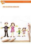 Jahresbericht_2012.pdf - OÖ Familienbund - Page 6