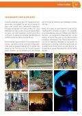 Jahresbericht_2012.pdf - OÖ Familienbund - Page 7
