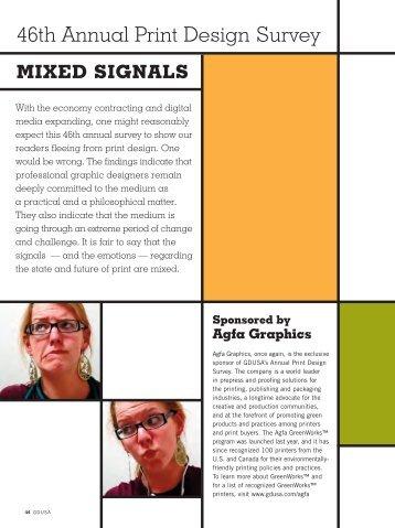 feb news play - Graphic Design USA