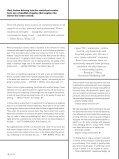 feb news play - Graphic Design USA - Page 3
