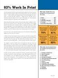 feb news play - Graphic Design USA - Page 4