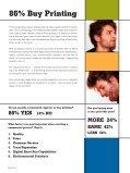 feb news play - Graphic Design USA - Page 5