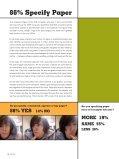 feb news play - Graphic Design USA - Page 7