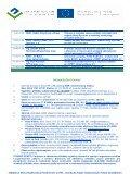 Pozvánka Kladno 17. - Státní fond životního prostředí - Page 3