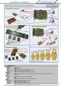 Analog DAQ, control - Cru Power Oy - Page 2