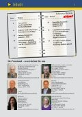 Schleswig-Holstein - kassenverwalter.de - Seite 3