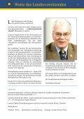 Schleswig-Holstein - kassenverwalter.de - Seite 5