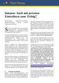 Schleswig-Holstein - kassenverwalter.de - Seite 6