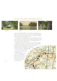 Ladda ner karta och etappbeskrivning Fjällnora-Knutby