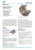 ROBA®-clamp - Page 2