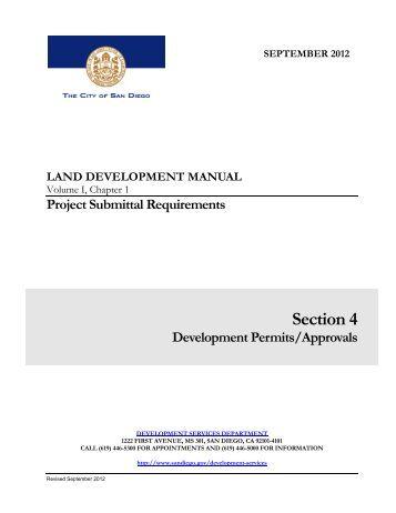 City Of San Antonio Building Permit Application