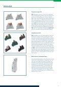 World of Relais - CONTA-CLIP - Seite 5