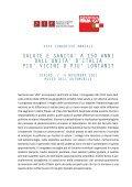 Il programma - Associazione Italiana Epidemiologia - Page 3