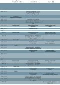 Il programma - Associazione Italiana Epidemiologia - Page 4