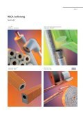Installationshandwerk Gesamtkatalog - RECA NORM - Seite 3