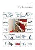 Installationshandwerk Gesamtkatalog - RECA NORM - Seite 5