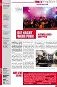 Mitternachtsshopping - Siegen inspiriert - Seite 2