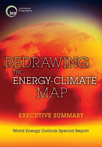 WEO2013_Climate_Excerpt_ES_WEB