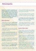 Contraccezione senza frontiere - Gynevra.it - Page 2