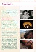 Contraccezione senza frontiere - Gynevra.it - Page 3