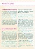 Contraccezione senza frontiere - Gynevra.it - Page 4