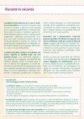 Contraccezione senza frontiere - Gynevra.it - Page 5