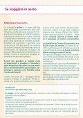 Contraccezione senza frontiere - Gynevra.it - Page 7