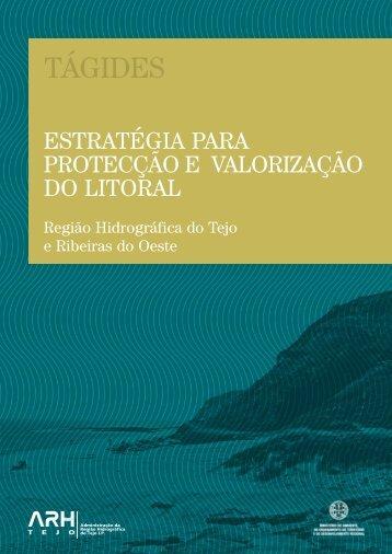 Documento Completo - Agência Portuguesa do Ambiente