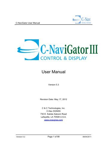 ipad instruction manual download