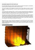 Tank Descaling A4 - MGDUFF - Page 2