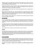 Tank Descaling A4 - MGDUFF - Page 3