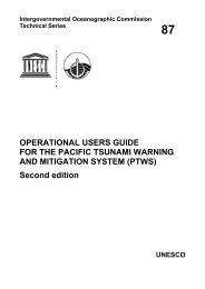 Download - Recursos de Información para Preparativos y Respuesta