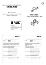 1-VRBG-Französisch - 2013-05-02-MRL.PMD - RUD