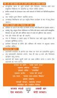 manifesto_summary_final_12.04.2014 - Page 6