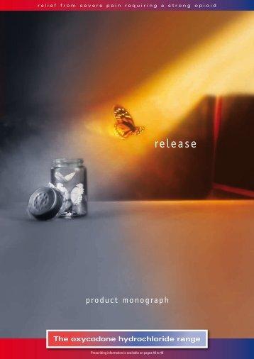 release - epgonline.org