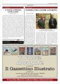 novembre mese di acque alte - Il postalista - Page 4