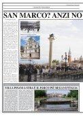 novembre mese di acque alte - Il postalista - Page 6