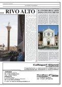 novembre mese di acque alte - Il postalista - Page 7