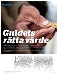 Källan sinar Makten över vattnet Svensk teknik ... - Handelsbanken - Page 6