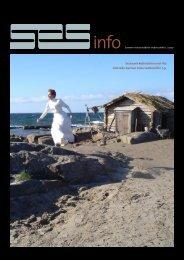 SESinfo 2-07.indd - Suomen elokuvasäätiö