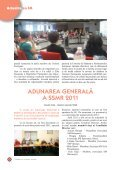Bunăstarea sau fericirea sufletului - Societatea de Scleroza Multipla ... - Page 4