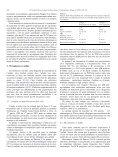 Mycoplasma pneumoniae et infections respiratoires aiguës ... - Page 3