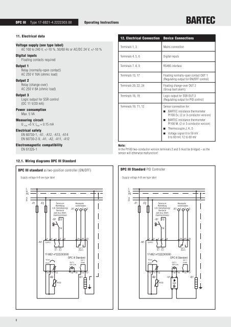 Dpc Wiring Diagram bafang bbs02 wiring diagram bafang wiring