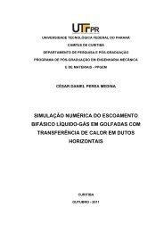 MEDINA, Cesar.pdf - PPGEM - UTFPR