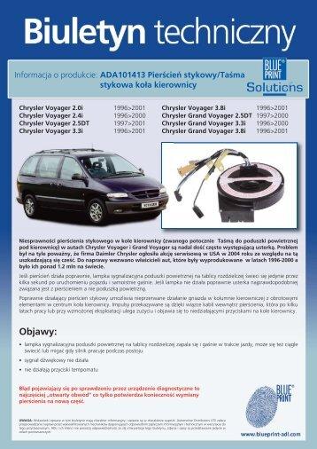 ADA101413 - Auto-Land.pl