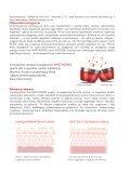 ANTI-AGING - pielęgnacja cery dojrzałej - Floslek - Page 2